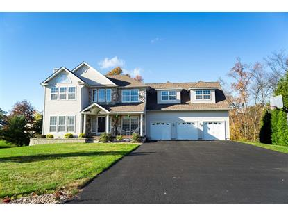 21 BARBERRY, Fishkill, NY