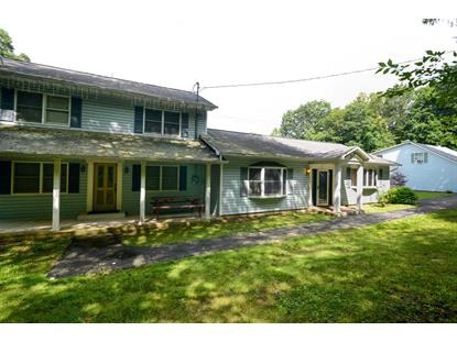 5 COUNTY LINE Somers, NY MLS# 366891