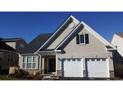 34 JUNIPER CIR, Middletown, NY