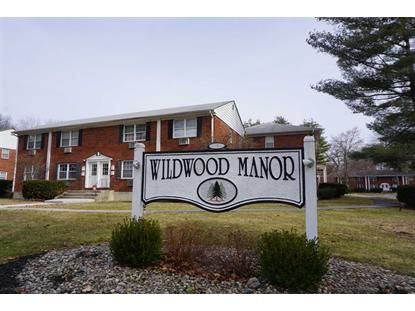 5 WILDWOOD DR # 2D, Wappinger, NY