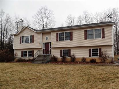 59 OHALLORAN CIRCLE, Pleasant Valley, NY