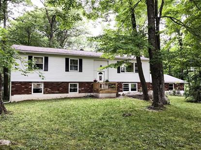 78 RITTER RD, Stormville, NY