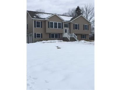 118 WHITEFORD DR, Pleasant Valley, NY