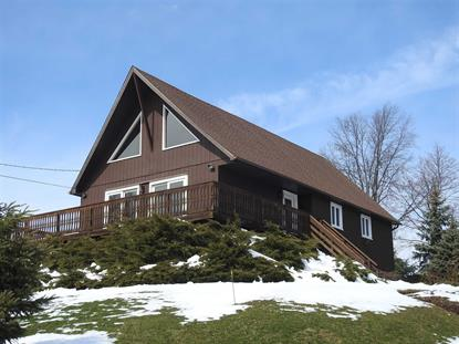 135 CIDER MILL LOOP, Wappinger, NY