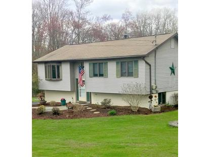 2 THORN ACRES DRIVE, Wappinger, NY
