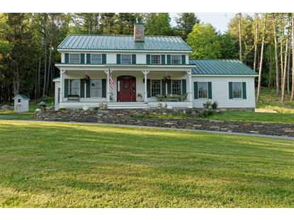201 CRUM ELBOW ROAD, Hyde Park, NY