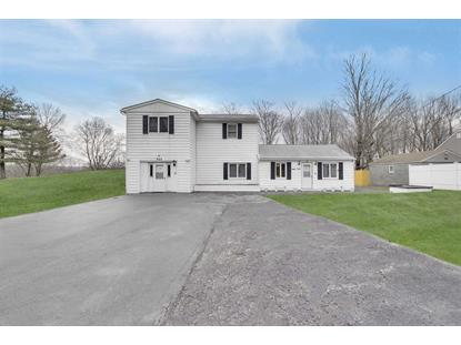 944 SALT POINT TPKE, Pleasant Valley, NY