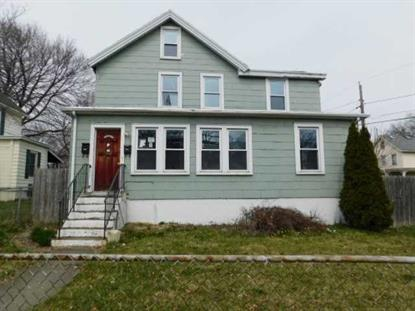 263 FISHKILL AVE, Beacon, NY