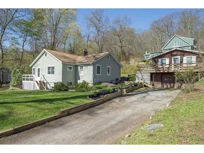 1455 ROUTE 292, Pawling, NY