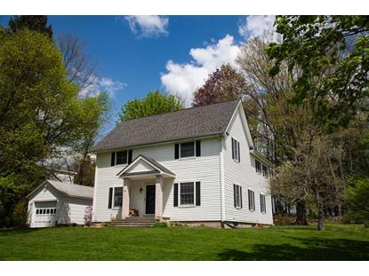 18 HAIGHT AVE Millbrook, NY MLS# 371254