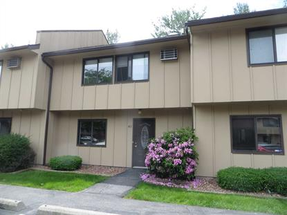41 HUDSON HEIGHTS DR, Poughkeepsie, NY