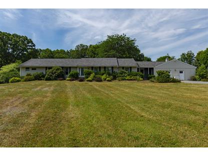 168 HICKS LANE Clinton, NY MLS# 372467
