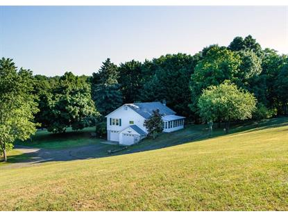 34 HUNNS LAKE ROAD Stanfordville, NY MLS# 373254