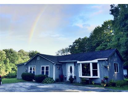 92 FALLKILL ROAD Hyde Park, NY MLS# 375429