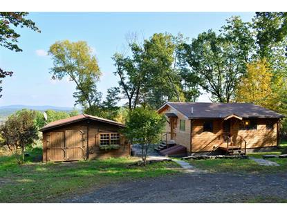 28 HEATH ROAD Kingston, NY MLS# 375904