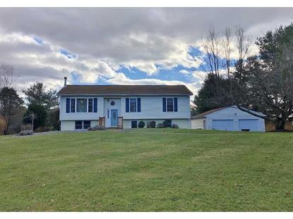520 SOUTH PLANK ROAD Westtown, NY MLS# 377114