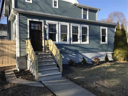 263 FISHKILL AVE Beacon, NY MLS# 377157