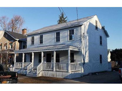 22 CENTER Beacon, NY MLS# 377456