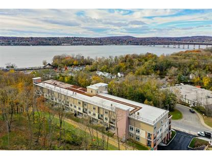 30 BEEKMAN #115 ST Beacon, NY MLS# 377627