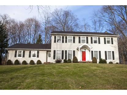 5 HEATHBROOK DR Poughkeepsie, NY MLS# 377641