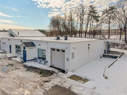 15 OLYMPIC WAY Poughkeepsie, NY MLS# 377660