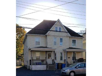 103105 S AVE MANOR Kingston, NY MLS# 387238