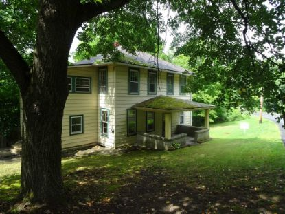 22 VIOLET HILL RD  Rhinebeck, NY MLS# 392967