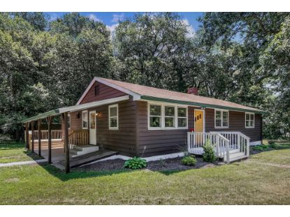 24 ANDERSON RD  Dover Plains, NY MLS# 393292