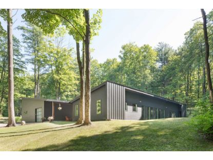 127 HILLTOP RD.  Rhinebeck, NY MLS# 393420