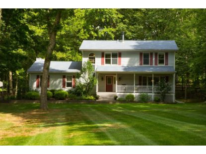 74 HORTONTOWN HILL ROAD  Hopewell Junction, NY MLS# 394285
