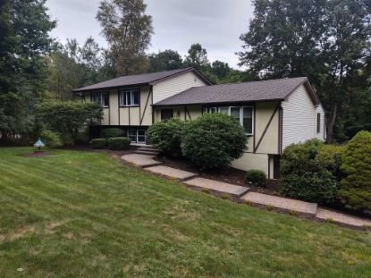22 REGENT DR.  Hopewell Junction, NY MLS# 394379