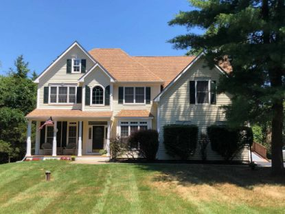 33 CLOVE HOLLOW RD  Hopewell Junction, NY MLS# 394453