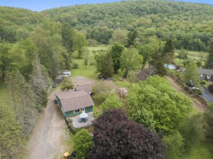188 SYLVAN LAKE ROAD  Hopewell Junction, NY MLS# 394665