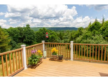 32 CLOVE HOLLOW  Hopewell Junction, NY MLS# 395099
