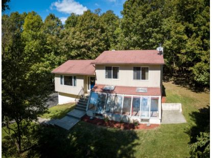 40 REGENT DR  Hopewell Junction, NY MLS# 395171