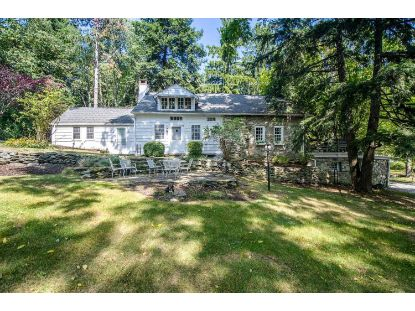 18 SCHOOLHOUSE LN  Hopewell Junction, NY MLS# 395174