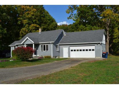 1150 OLD STATE ROUTE 22  Dover Plains, NY MLS# 395191