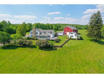 680 STATE ROUTE 220  Mc Donough, NY MLS# 396506