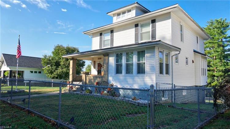 1009 N 7th Street, Cambridge, OH 43725 - Image 1