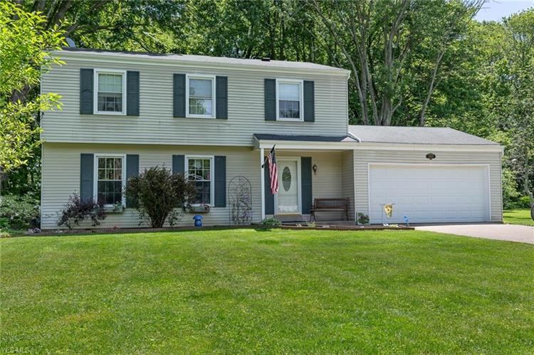 7607 Allegheny Drive, Mentor, OH 44060 - Image 1