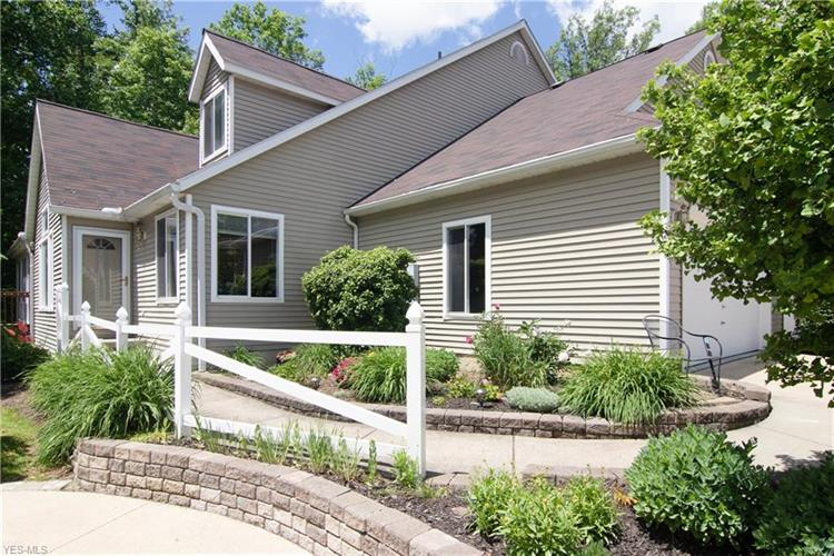 646 Hunters Trail, Akron, OH 44313 - Image 1