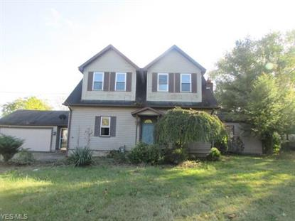 3015 Spitler Road Poland, OH MLS# 4143966