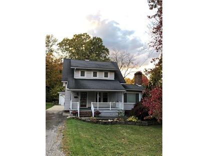 363 N Main Street Poland, OH MLS# 4144324