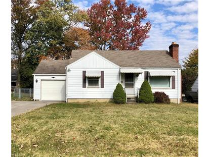 54 Hamilton Avenue Poland, OH MLS# 4145364