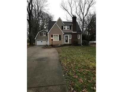 7263 N Lima Road Poland, OH MLS# 4156075
