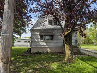 2359 Watson Marshall Road Mc Donald, OH MLS# 4189188