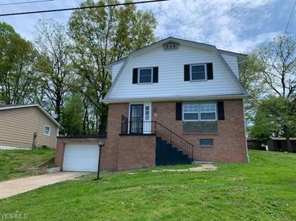 128 Meadow Road Wintersville, OH MLS# 4189322