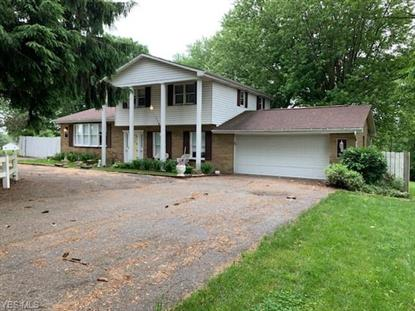 799 Bantam Ridge Road Wintersville, OH MLS# 4196329