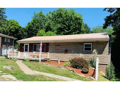1043 Overlook Drive Wintersville, OH MLS# 4203525