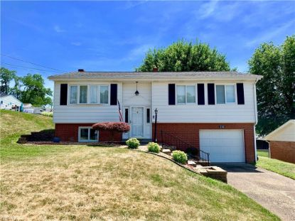 210 N Avalon Drive Wintersville, OH MLS# 4206035